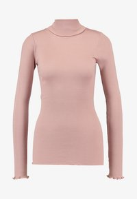 Six Ames - ROLLER - Pullover - rose dust - 3