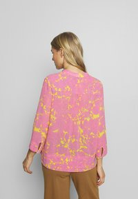 Six Ames - LELA - Camicia - light pink - 2