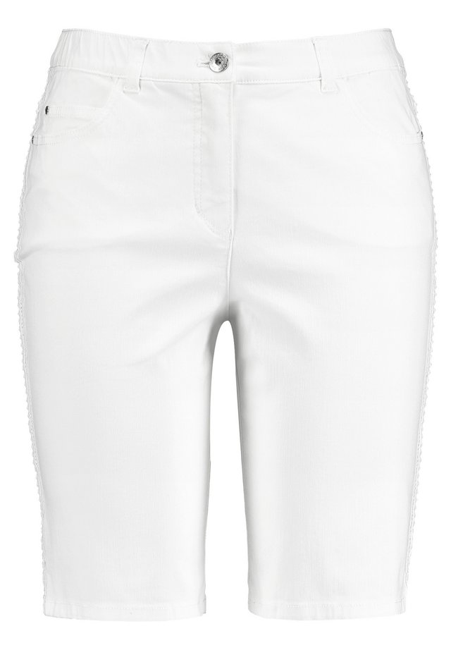 BETTY - Shorts - offwhite
