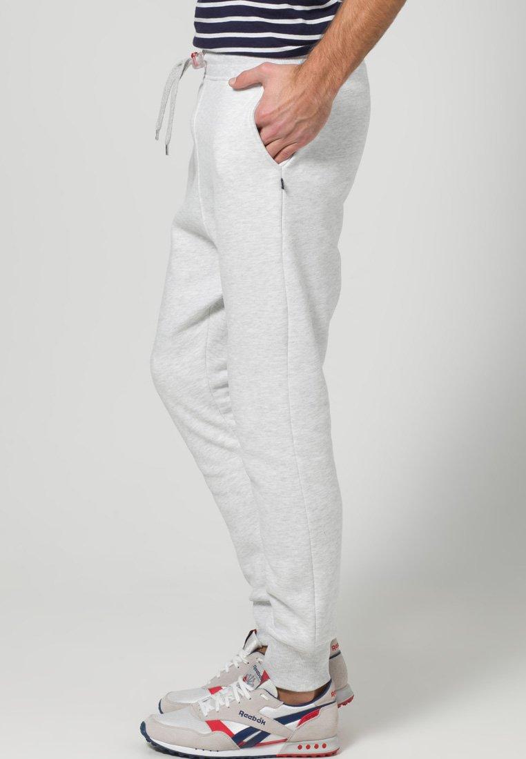 Sweet Pants Pantalon de survêtement black ZALANDO.FR