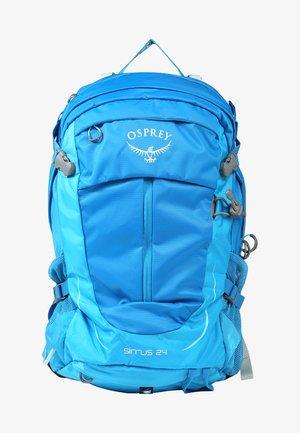 SIRRUS - Backpack - summit blue