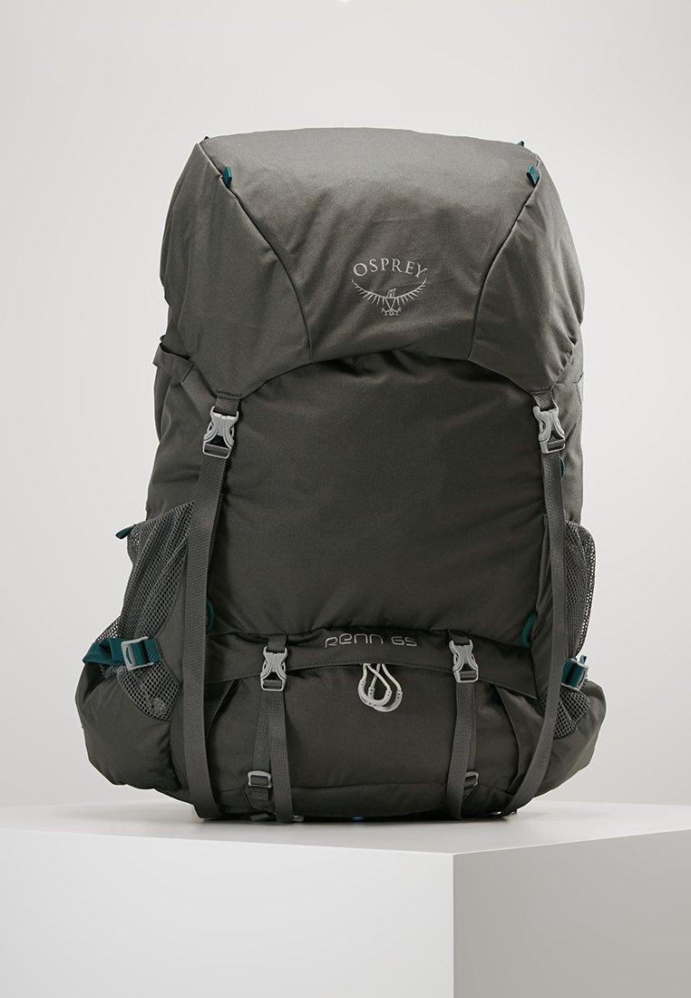 Osprey - RENN 65 - Hiking rucksack - cinder grey