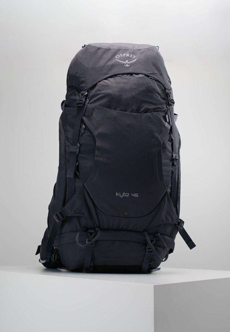 Osprey - KYTE 46 - Hiking rucksack - siren grey