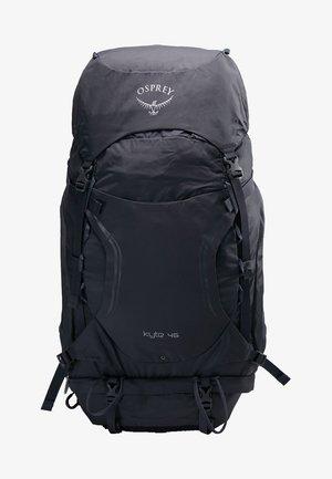 KYTE 46 - Plecak trekkingowy - siren grey