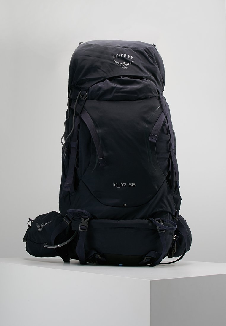 Osprey - KYTE 36 - Hiking rucksack - mulberry purple