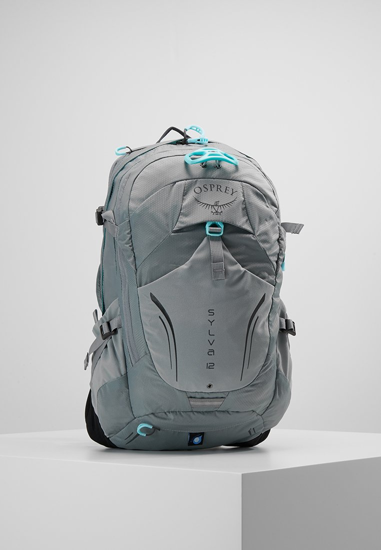 Osprey - SYLVA 12 - Backpack - downdraft grey