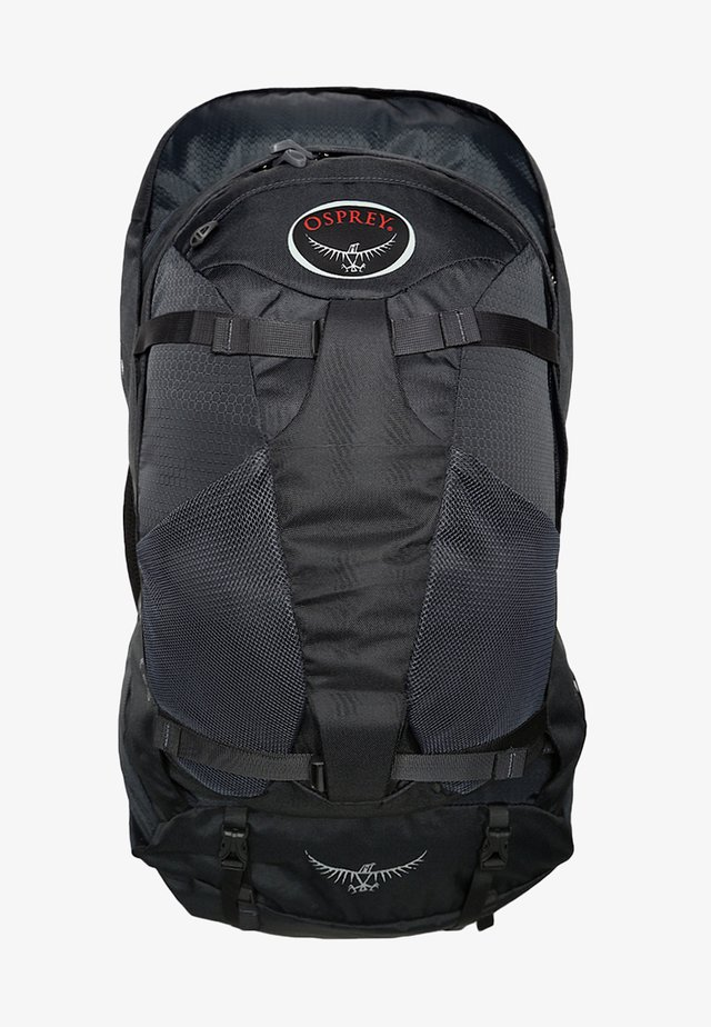FARPOINT 55 - Backpack - volcanic grey