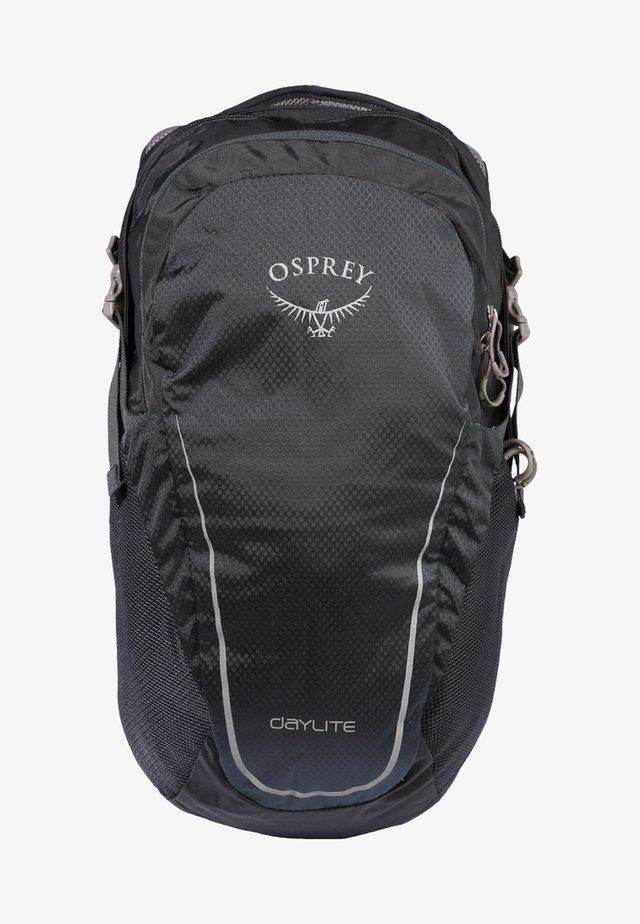 DAYLITE - Reppu - black