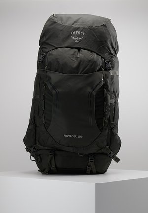 KESTREL 68 - Backpack - picholine green