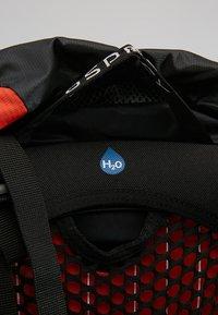 Osprey - EXOS 38 - Backpack - blaze black - 6