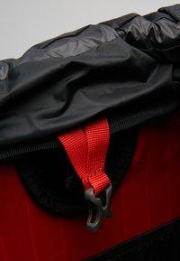 Osprey - EXOS 38 - Backpack - blaze black - 4