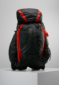Osprey - EXOS 38 - Backpack - blaze black - 0