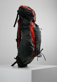 Osprey - EXOS 38 - Backpack - blaze black - 3