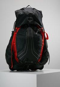 Osprey - EXOS 38 - Backpack - blaze black - 5