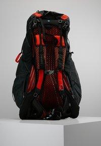 Osprey - EXOS 38 - Backpack - blaze black - 2