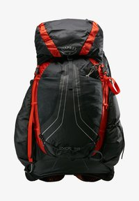 Osprey - EXOS 38 - Backpack - blaze black - 8