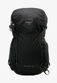 Osprey - SKARAB 30 - Plecak podróżny - black - 7
