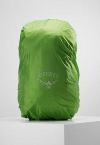 Osprey - SKARAB 30 - Plecak podróżny - black - 5