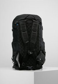 Osprey - SKARAB 30 - Plecak podróżny - black - 2
