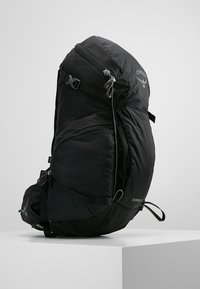 Osprey - SKARAB 30 - Plecak podróżny - black - 3