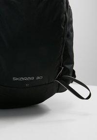 Osprey - SKARAB 30 - Plecak podróżny - black - 6