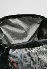 Osprey - SKARAB 30 - Plecak podróżny - black - 4