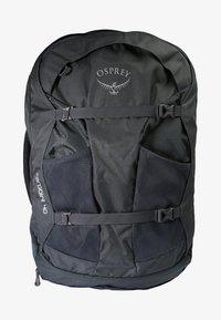 Osprey - FARPOINT 38-40 l - Tursekk - volcanic grey - 1