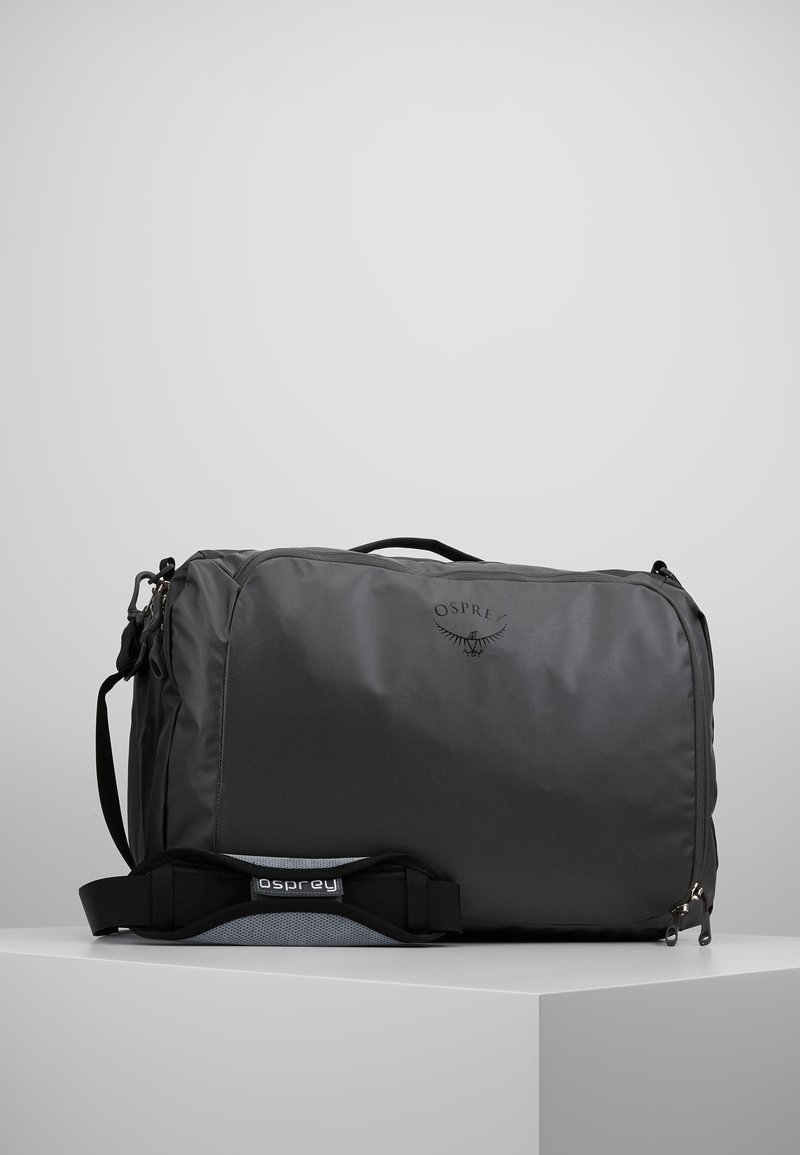Osprey - TRANSPORTER GLOBAL CARRY ON 38 - Cestovní taška - black