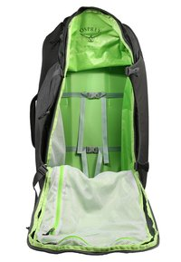 Osprey - SOJOURN 80 - Kufr - flash black - 3