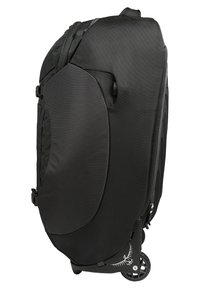 Osprey - SOJOURN 80 - Kufr - flash black - 2
