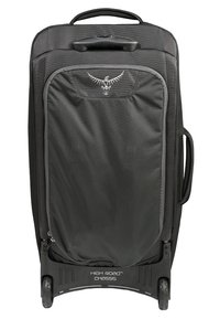 Osprey - SOJOURN 80 - Kufr - flash black - 1