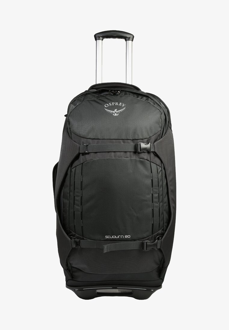 Osprey - SOJOURN 80 - Kufr - flash black