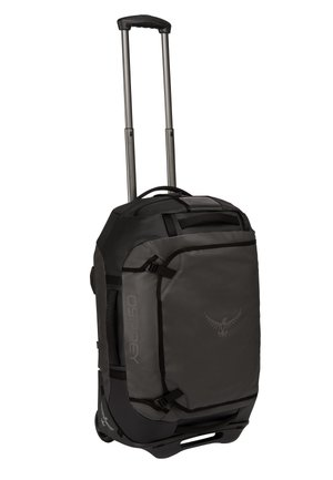 TRANSPORTER 40 - Trolley - black
