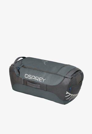 Sportstasker - pointbreak grey