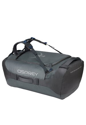 Sports bag - pointbreak grey