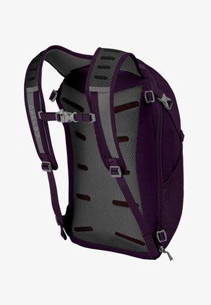 DAYLITE TRAVEL - Rucksack - amulet purple