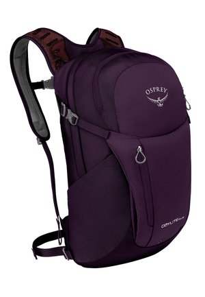 DAYLITE PLUS - Tagesrucksack - amulet purple