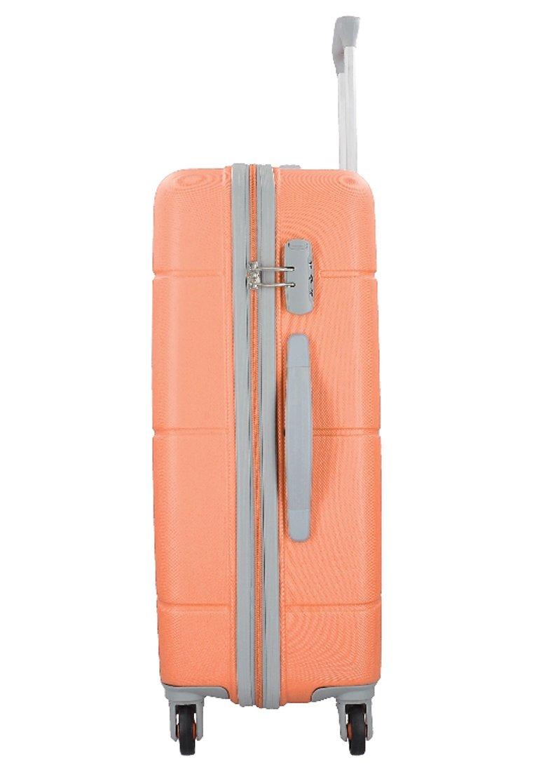 A Bagaglio Orange Suitsuit Mano 76bgfYy