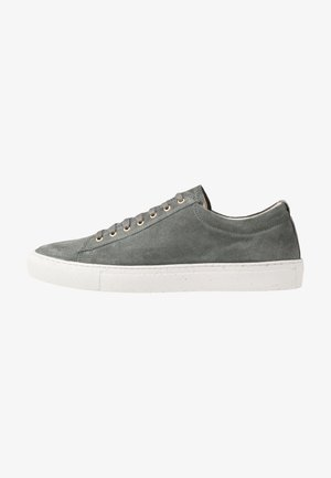 CHOWADE - Trainers - stone