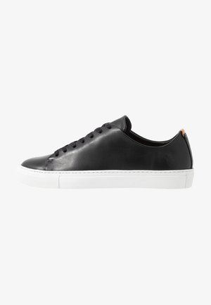 LESS - Zapatillas - black