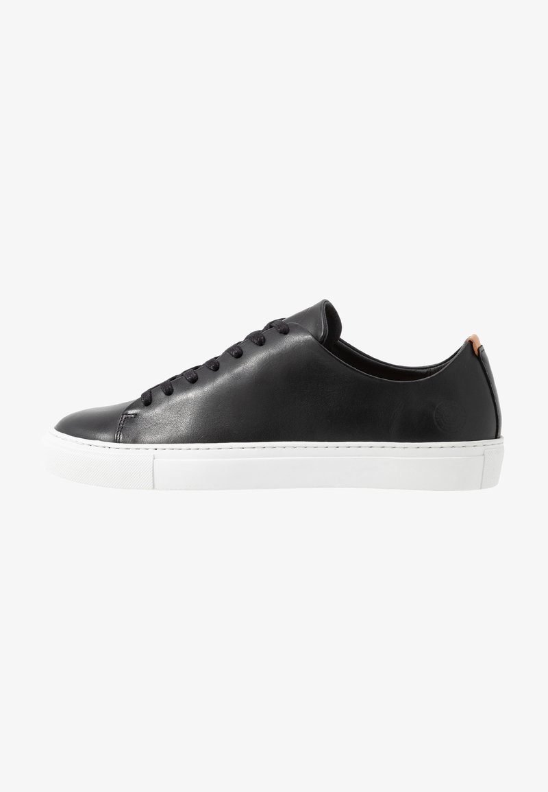 Sneaky Steve - LESS - Sneakers - black