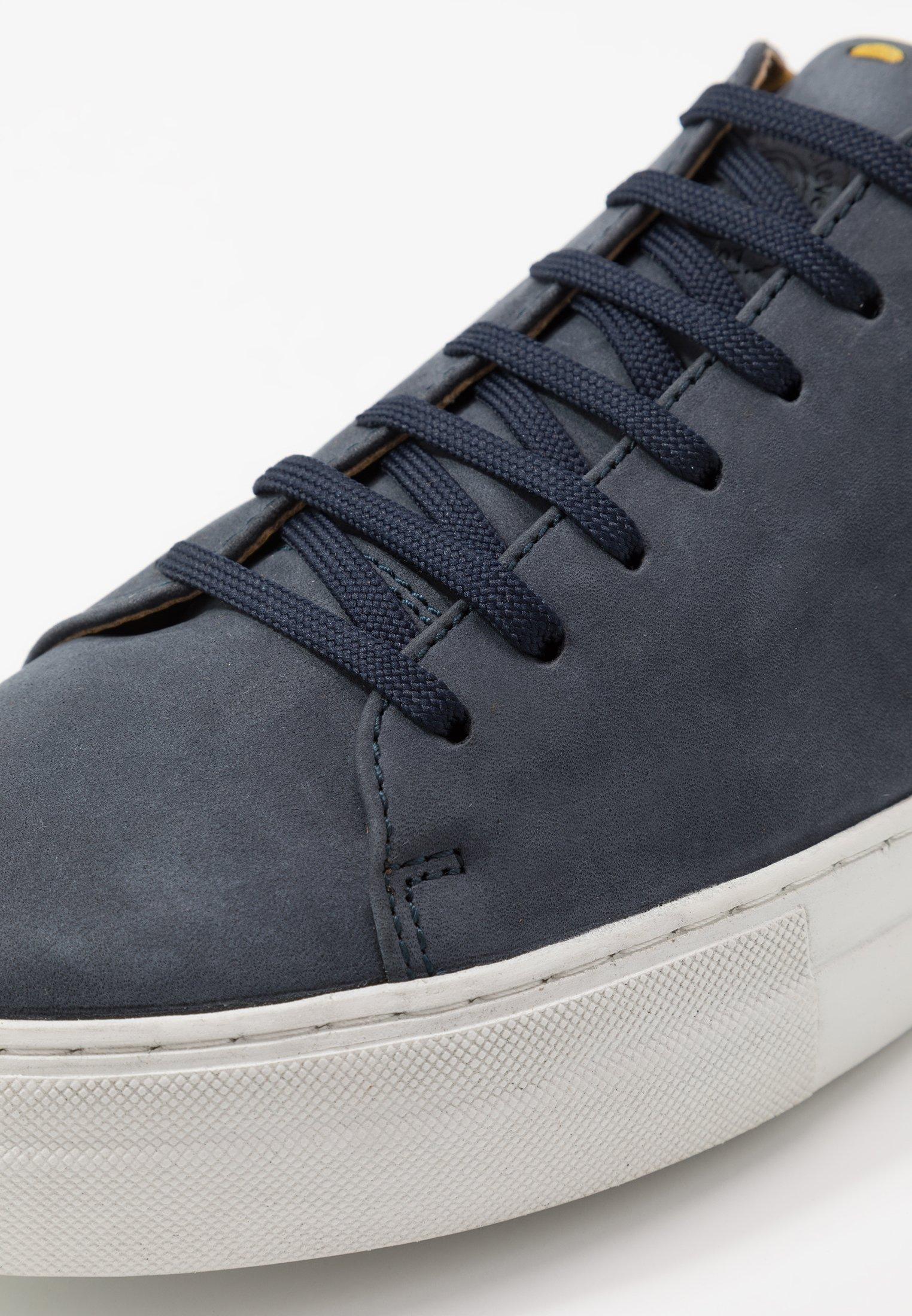 Sneaky Steve SLAMMER - Sneakersy niskie - navy