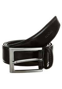 Strellson - REGULAR - Belt business - black - 0