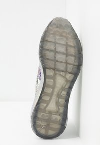 Steve Madden - CLIFF - Sneakers - silver - 6