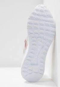 Steve Madden - CLIFF - Sneakers - blush/multicolor - 6