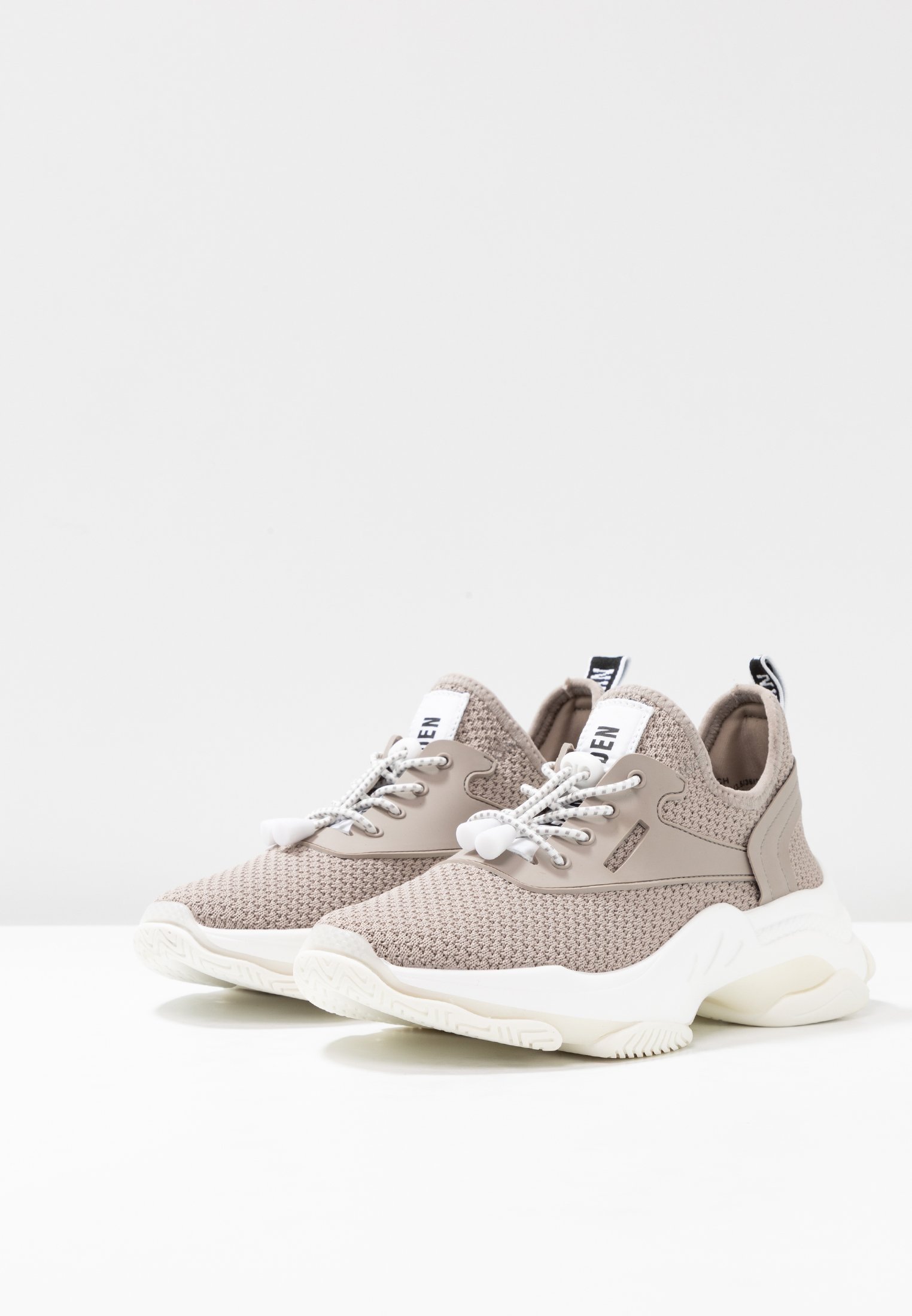 MATCH Trainers taupe