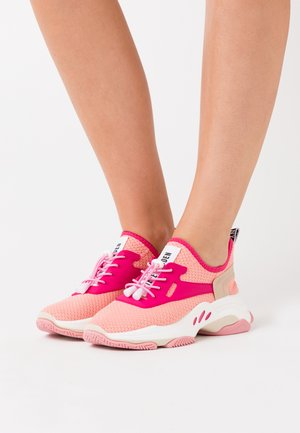 MATCH - Sneakers - pink/peach