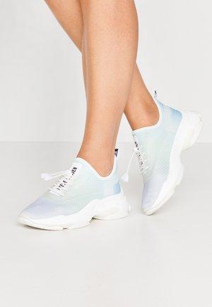 MATCH - Sneakers - blue/multicolor