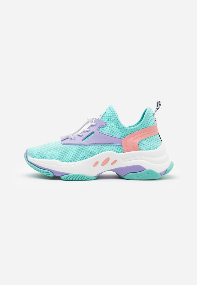 MATCH - Sneakers - mint