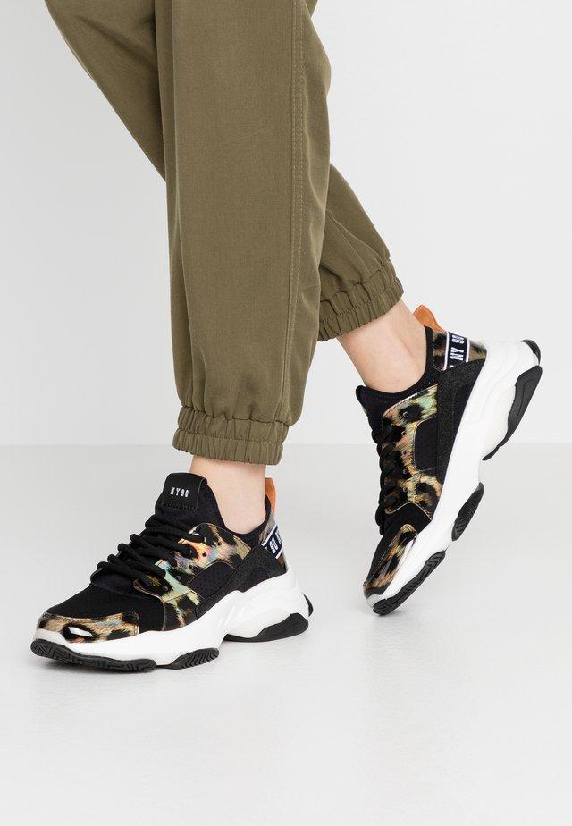 AJAX - Sneakers - multicolor